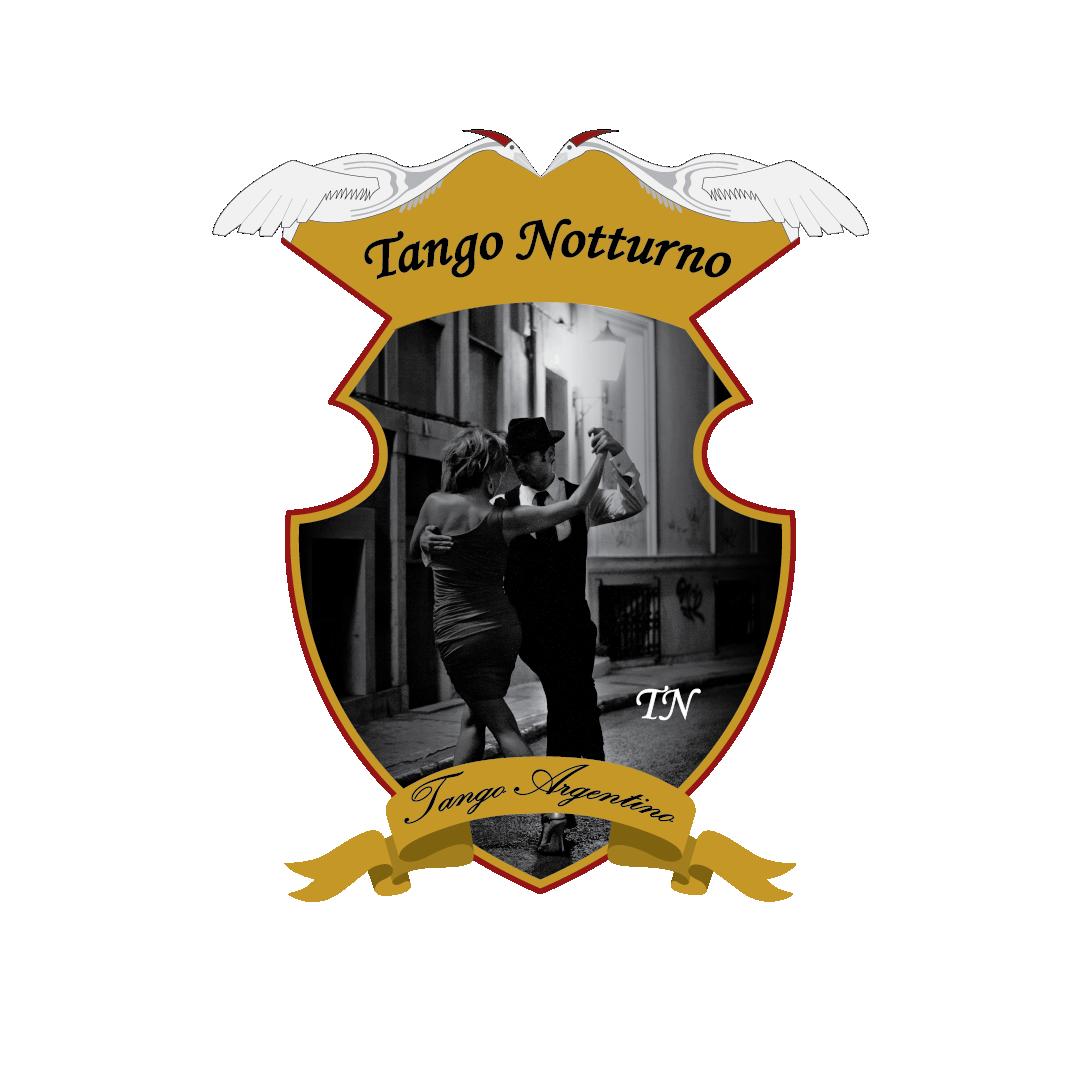TangoNoturnoFinal3-01